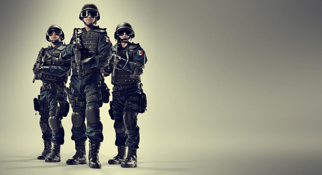 seguridad-2