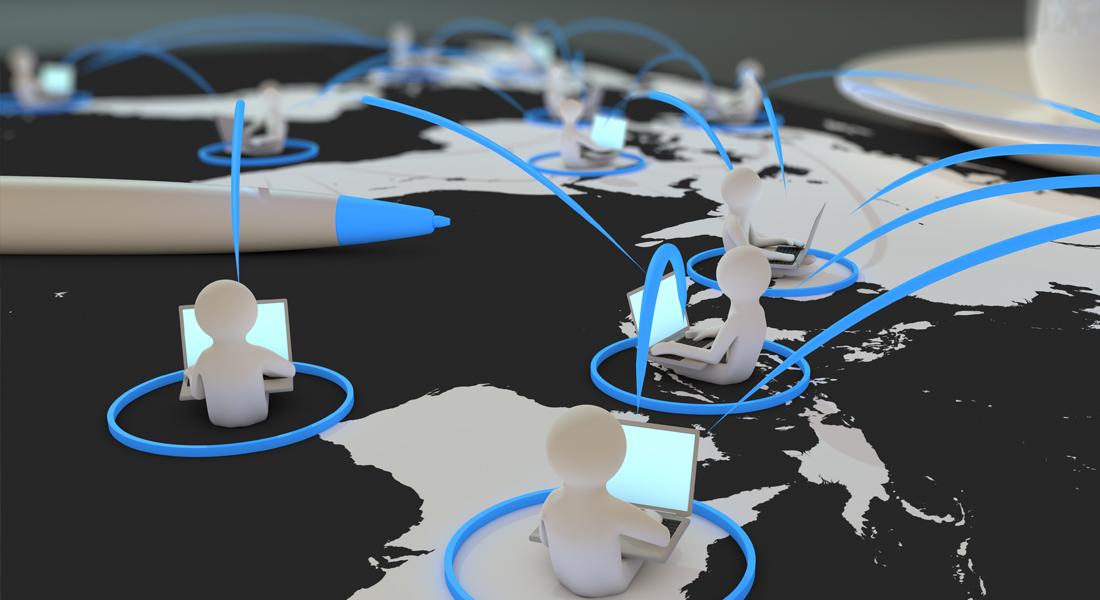 localizacion-productos-y-proveedores