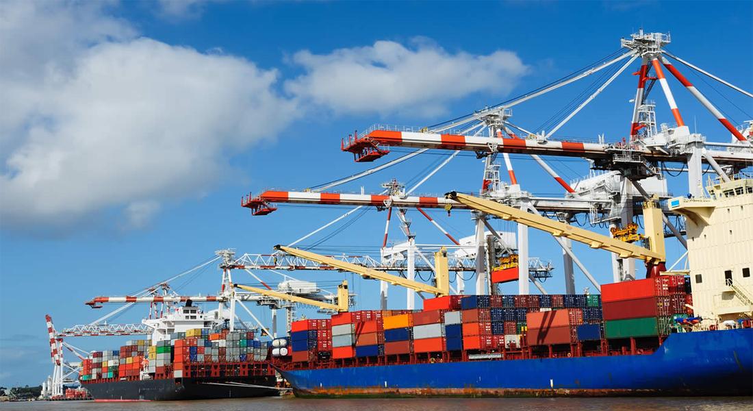 servicios-importacion-exportacion